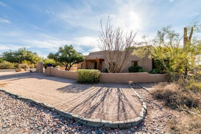 6233 E Almeda Court, Cave Creek, AZ 85331 (MLS #5711726) :: Kortright Group - West USA Realty