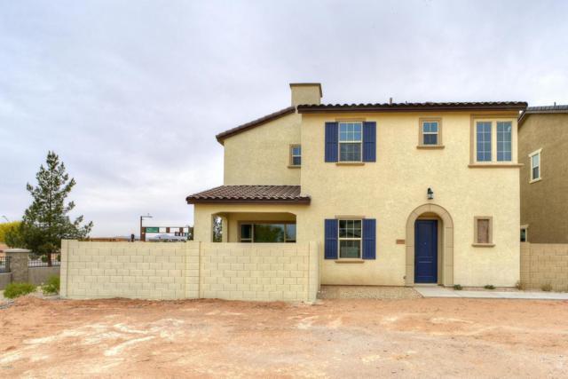 14991 W Wilshire Drive, Goodyear, AZ 85395 (MLS #5713106) :: Occasio Realty
