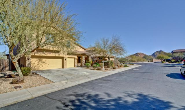 6850 W Peak View Road, Peoria, AZ 85383 (MLS #5713304) :: My Home Group