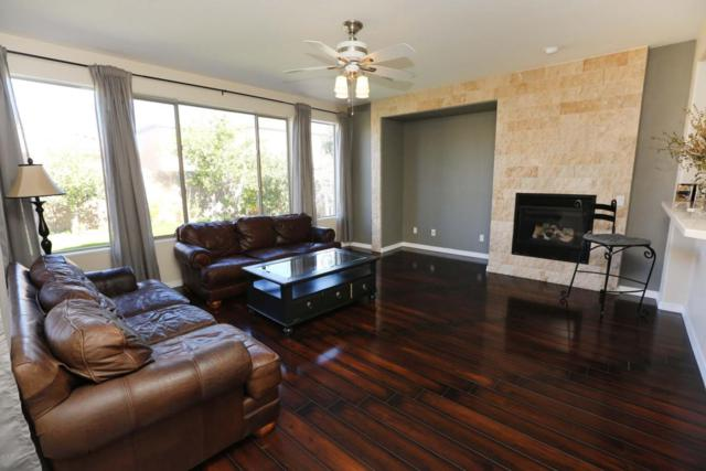 15280 W Redfield Road, Surprise, AZ 85379 (MLS #5715360) :: Kortright Group - West USA Realty