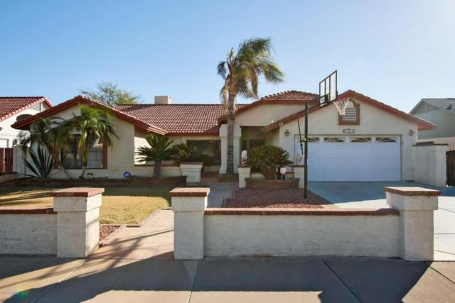 7625 W Sweetwater Avenue, Peoria, AZ 85381 (MLS #5716171) :: Occasio Realty
