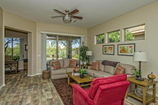 30850 N 74TH Way, Scottsdale, AZ 85266 (MLS #5716438) :: The Everest Team at My Home Group