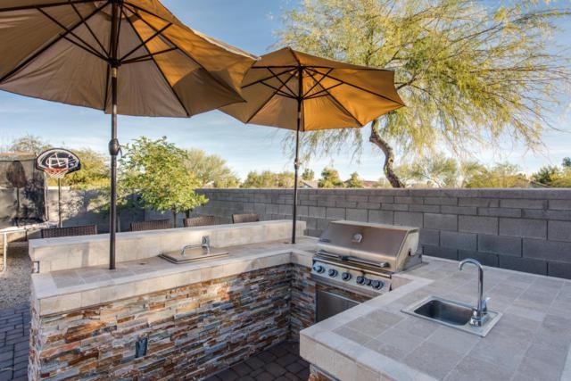1311 W Angus Road, San Tan Valley, AZ 85143 (MLS #5717715) :: Yost Realty Group at RE/MAX Casa Grande