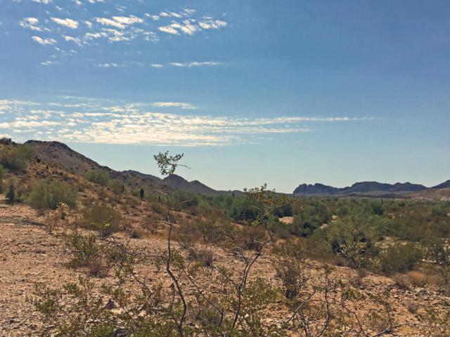 33000-X N Bell Road, Queen Creek, AZ 85142 (MLS #5718545) :: The Garcia Group @ My Home Group