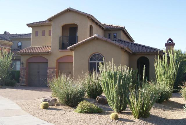 3983 E Scout Pass, Phoenix, AZ 85050 (MLS #5719582) :: The Everest Team at My Home Group