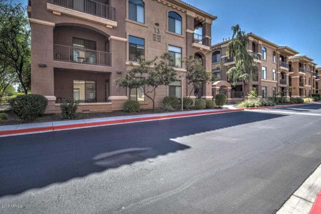 11640 N Tatum Boulevard #1084, Phoenix, AZ 85028 (MLS #5725752) :: The Wehner Group