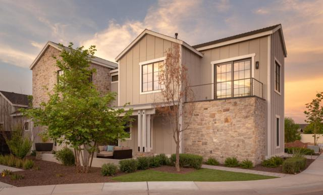 3718 E Sells Drive, Phoenix, AZ 85018 (MLS #5726989) :: Occasio Realty