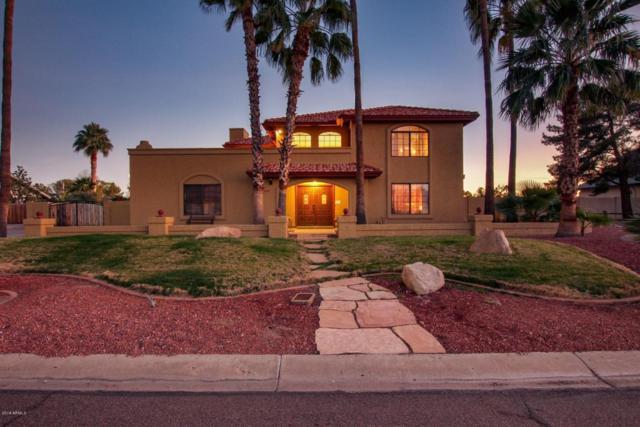 7609 W Libby Street, Glendale, AZ 85308 (MLS #5727177) :: Kelly Cook Real Estate Group