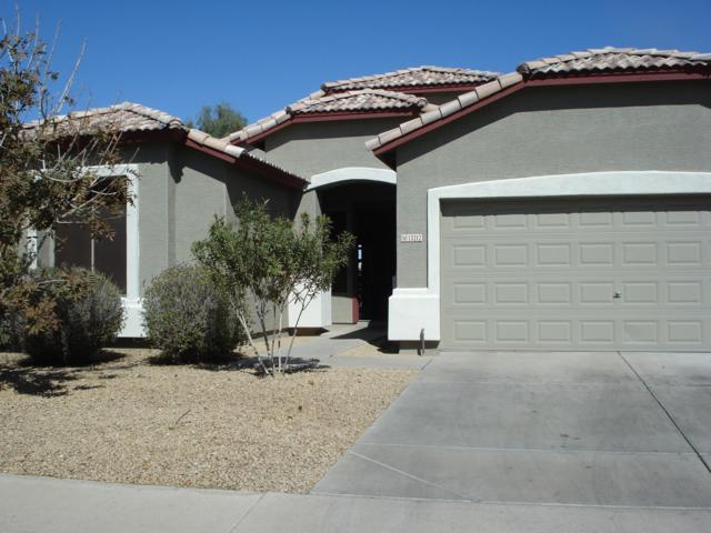 13212 W Stella Lane W, Litchfield Park, AZ 85340 (MLS #5729293) :: Gilbert Arizona Realty