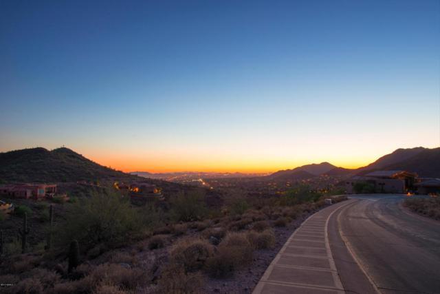 14607 E Sierra Alegre Court, Fountain Hills, AZ 85268 (MLS #5732969) :: Brett Tanner Home Selling Team