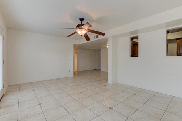 151 E Broadway Road #102, Tempe, AZ 85282 (MLS #5738779) :: Phoenix Property Group