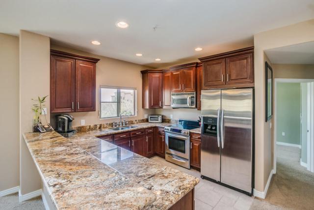 5450 E Deer Valley Drive #4003, Phoenix, AZ 85054 (MLS #5739575) :: Keller Williams Legacy One Realty