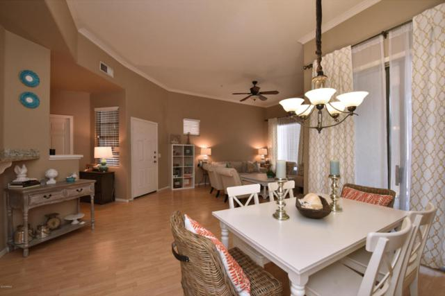 20801 N 90TH Place #158, Scottsdale, AZ 85255 (MLS #5742900) :: My Home Group
