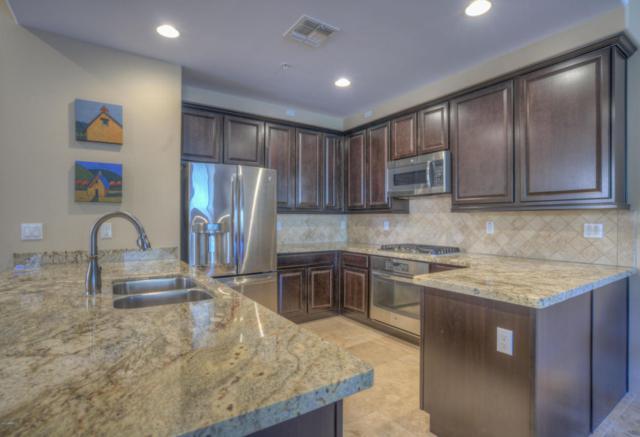 36600 N Cave Creek Road 18D, Cave Creek, AZ 85331 (MLS #5744157) :: Brett Tanner Home Selling Team
