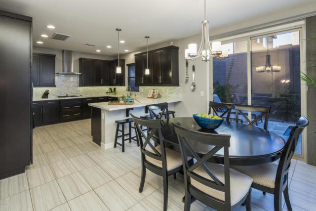 4652 E Patrick Lane, Phoenix, AZ 85050 (MLS #5744648) :: My Home Group