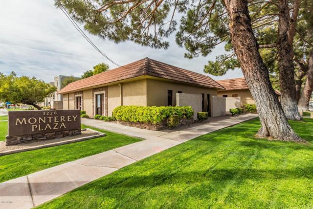3226 N Miller Road, Scottsdale, AZ 85251 (MLS #5747058) :: The Garcia Group