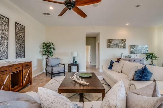 34220 N 140TH Way, Scottsdale, AZ 85262 (MLS #5748149) :: Kortright Group - West USA Realty