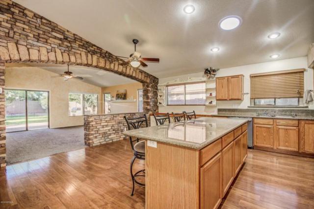 9622 W Diana Avenue, Peoria, AZ 85345 (MLS #5748750) :: Essential Properties, Inc.