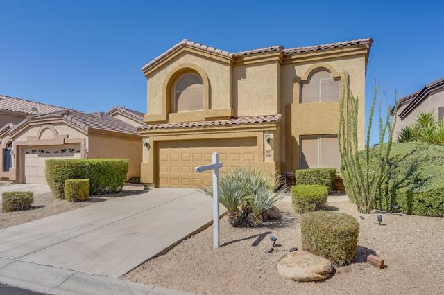4204 E Desert Sky Court, Cave Creek, AZ 85331 (MLS #5750759) :: Lux Home Group at  Keller Williams Realty Phoenix