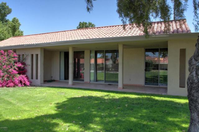 7504 N Ajo Road, Scottsdale, AZ 85258 (MLS #5751743) :: Essential Properties, Inc.