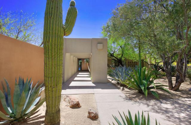 6711 N 47TH Street, Paradise Valley, AZ 85253 (MLS #5752607) :: Lux Home Group at  Keller Williams Realty Phoenix