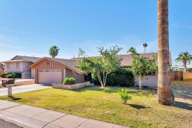 4839 W Kaler Circle, Glendale, AZ 85301 (MLS #5756176) :: Sibbach Team - Realty One Group