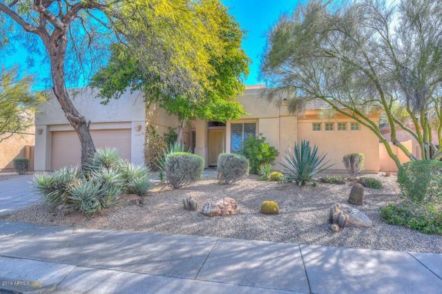32427 N 71ST Way, Scottsdale, AZ 85266 (MLS #5757651) :: Lucido Agency