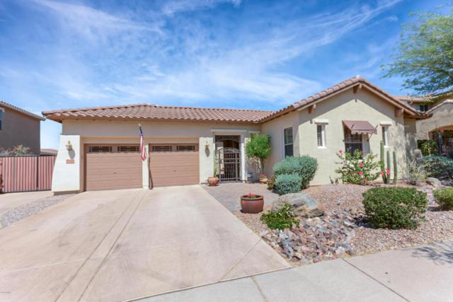 35406 N 27TH Drive, Phoenix, AZ 85086 (MLS #5758208) :: The Everest Team at My Home Group