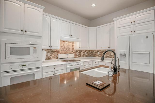 13226 W Los Bancos Drive, Sun City West, AZ 85375 (MLS #5759686) :: Desert Home Premier