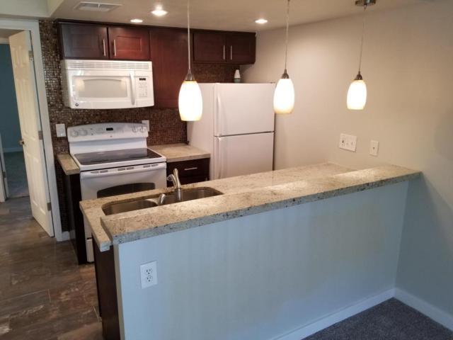 461 W Holmes Avenue #233, Mesa, AZ 85210 (MLS #5760223) :: My Home Group