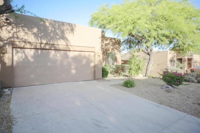 11741 N 135TH Way, Scottsdale, AZ 85259 (MLS #5762606) :: Essential Properties, Inc.