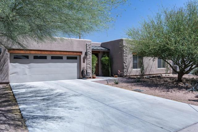 7114 E Pasadena Avenue, Paradise Valley, AZ 85253 (MLS #5762745) :: My Home Group