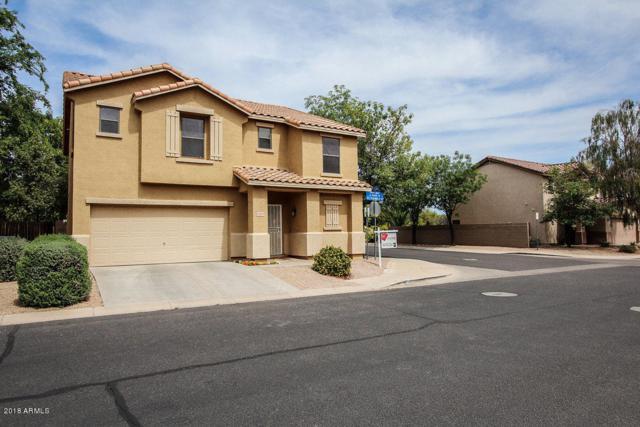 8950 E Portobello Avenue, Mesa, AZ 85212 (MLS #5763096) :: The Everest Team at My Home Group