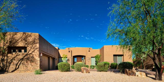 12167 N 119TH Street, Scottsdale, AZ 85259 (MLS #5764191) :: My Home Group