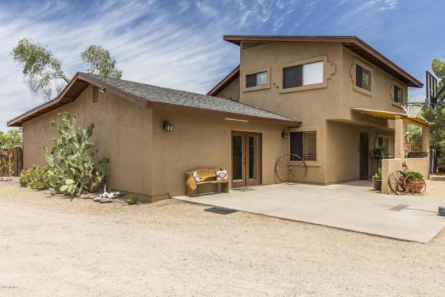 35606 N 16TH Street, Phoenix, AZ 85086 (MLS #5767430) :: My Home Group