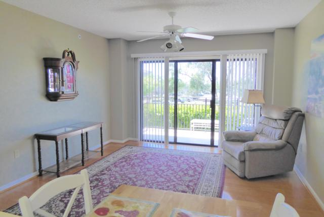 10330 W Thunderbird Boulevard A230, Sun City, AZ 85351 (MLS #5768323) :: The Garcia Group