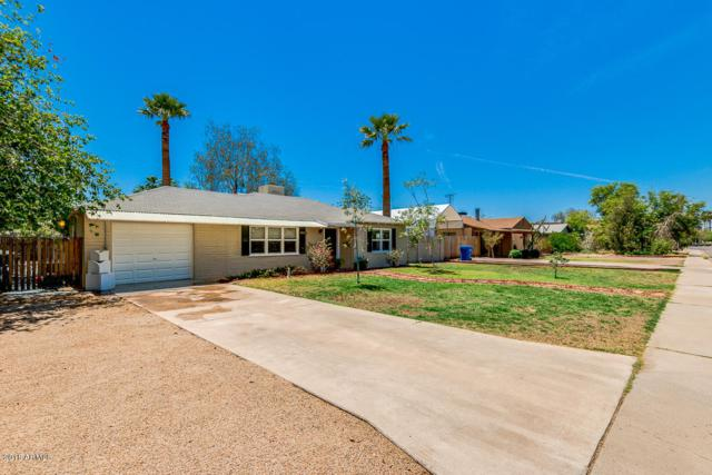 1643 E Verde Lane, Phoenix, AZ 85016 (MLS #5768365) :: The Daniel Montez Real Estate Group