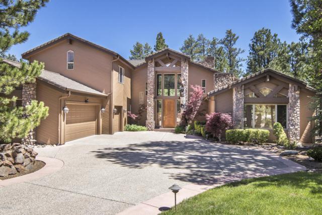 2143 Amiel Whipple, Flagstaff, AZ 86005 (MLS #5768384) :: My Home Group