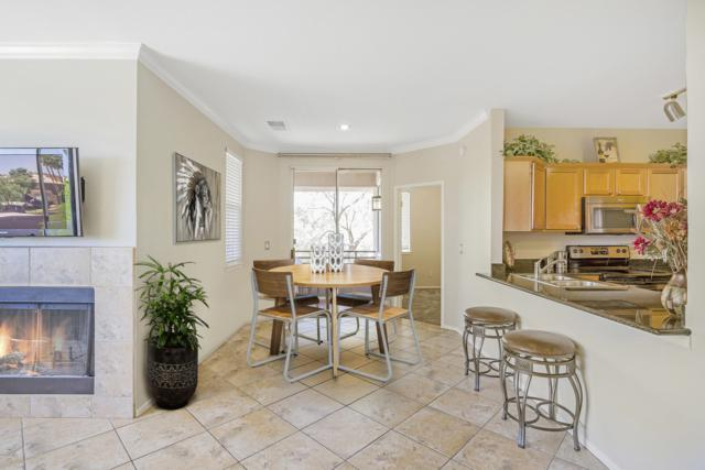 7009 E Acoma Drive #2032, Scottsdale, AZ 85254 (MLS #5768970) :: Lux Home Group at  Keller Williams Realty Phoenix