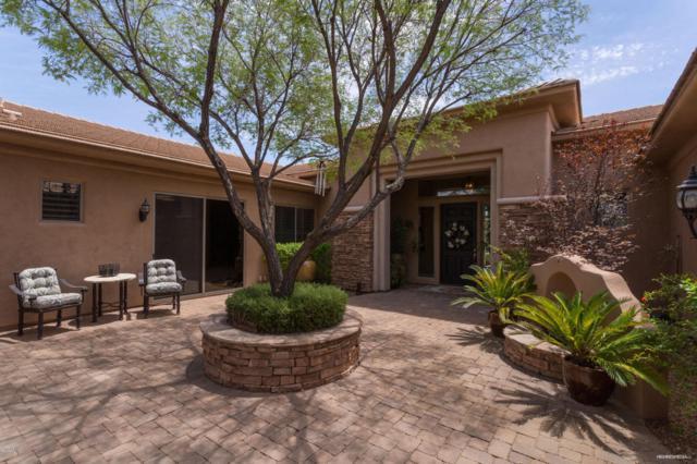 6681 E Oberlin Way, Scottsdale, AZ 85266 (MLS #5770240) :: My Home Group