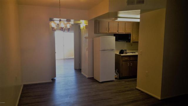 12221 W Bell Road #306, Surprise, AZ 85378 (MLS #5770671) :: My Home Group