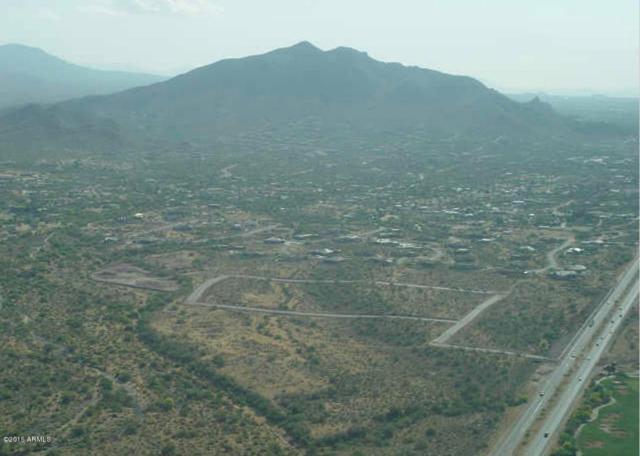 34690 N 44TH Street, Cave Creek, AZ 85331 (MLS #5770840) :: Yost Realty Group at RE/MAX Casa Grande
