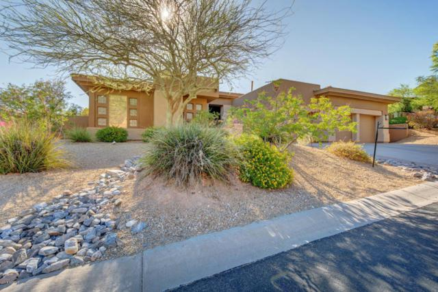 16746 N 111TH Street, Scottsdale, AZ 85255 (MLS #5771727) :: Kortright Group - West USA Realty
