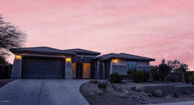 8632 W Lariat Lane, Peoria, AZ 85383 (MLS #5772574) :: My Home Group