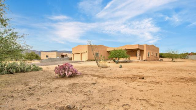 43905 N 16TH Street, New River, AZ 85087 (MLS #5777596) :: The Daniel Montez Real Estate Group