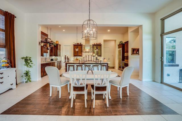 3928 E Encanto Street, Mesa, AZ 85205 (MLS #5777697) :: Yost Realty Group at RE/MAX Casa Grande