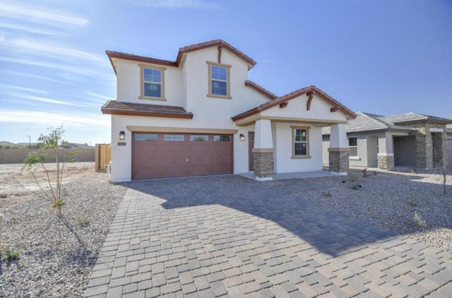 2920 N Taylor Lane, Casa Grande, AZ 85122 (MLS #5778918) :: The Everest Team at My Home Group
