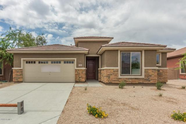 12206 W Pioneer Street, Tolleson, AZ 85353 (MLS #5778924) :: Conway Real Estate
