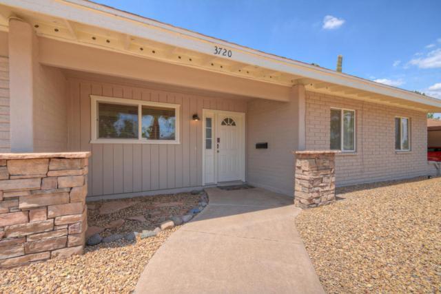 3720 E Cholla Street, Phoenix, AZ 85028 (MLS #5779734) :: The Garcia Group @ My Home Group