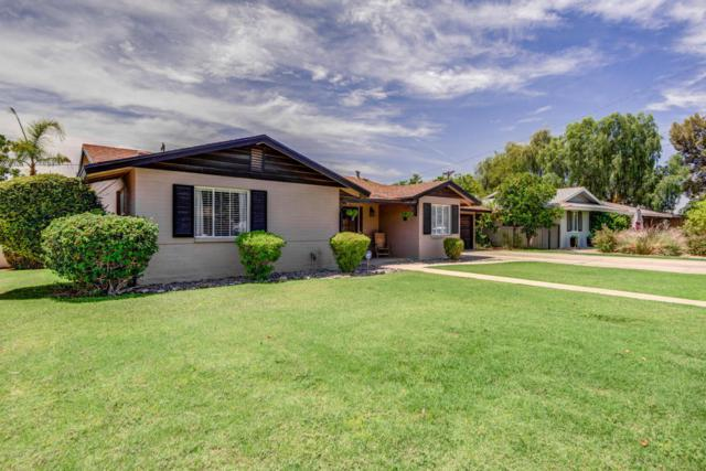 1311 W Vermont Avenue, Phoenix, AZ 85013 (MLS #5780883) :: The Garcia Group @ My Home Group